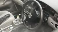 Volkswagen Passat B5 Разборочный номер B1991 #4