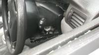 Volkswagen Passat B5 Разборочный номер B1991 #5