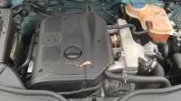 Volkswagen Passat B5 Разборочный номер B1991 #6