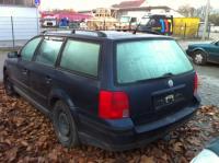 Volkswagen Passat B5 Разборочный номер 47364 #1