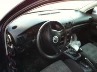 Volkswagen Passat B5 Разборочный номер 47364 #3
