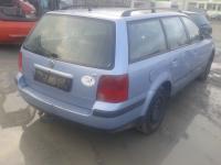 Volkswagen Passat B5 Разборочный номер 47445 #2