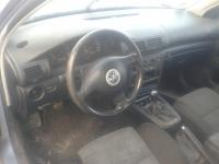 Volkswagen Passat B5 Разборочный номер 47445 #3