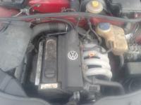 Volkswagen Passat B5 Разборочный номер 47507 #4