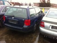 Volkswagen Passat B5 Разборочный номер 47683 #1
