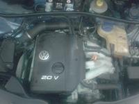 Volkswagen Passat B5 Разборочный номер L4528 #4