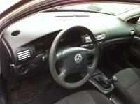 Volkswagen Passat B5 Разборочный номер 47792 #3
