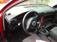 Volkswagen Passat B5 Разборочный номер 47852 #3