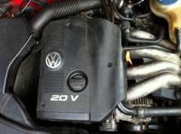 Volkswagen Passat B5 Разборочный номер X9147 #4