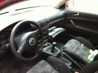 Volkswagen Passat B5 Разборочный номер 47950 #3