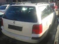 Volkswagen Passat B5 Разборочный номер 48077 #2