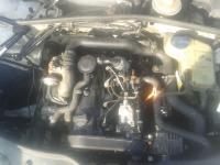 Volkswagen Passat B5 Разборочный номер 48077 #4