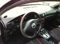 Volkswagen Passat B5 Разборочный номер X9201 #3