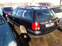 Volkswagen Passat B5 Разборочный номер 48210 #1