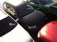 Volkswagen Passat B5 Разборочный номер 48210 #2
