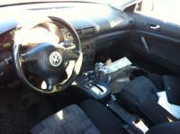 Volkswagen Passat B5 Разборочный номер 48210 #3