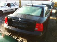 Volkswagen Passat B5 Разборочный номер X9252 #1