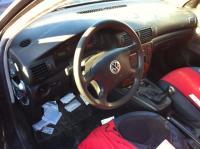 Volkswagen Passat B5 Разборочный номер X9252 #3