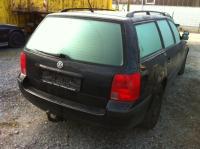 Volkswagen Passat B5 Разборочный номер 48405 #1