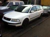 Volkswagen Passat B5 Разборочный номер 48410 #1