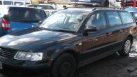 Volkswagen Passat B5 Разборочный номер B2212 #1