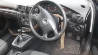 Volkswagen Passat B5 Разборочный номер B2221 #3