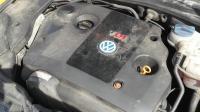 Volkswagen Passat B5 Разборочный номер W8730 #4