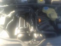 Volkswagen Passat B5 Разборочный номер 48885 #4