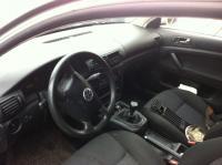 Volkswagen Passat B5 Разборочный номер Z3120 #3