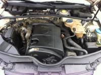 Volkswagen Passat B5 Разборочный номер 49051 #4