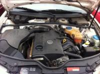 Volkswagen Passat B5 Разборочный номер Z3124 #4