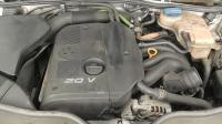 Volkswagen Passat B5 Разборочный номер 49446 #4