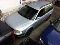 Volkswagen Passat B5 Разборочный номер Z3198 #1