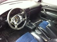 Volkswagen Passat B5 Разборочный номер Z3198 #3
