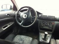 Volkswagen Passat B5 Разборочный номер 49702 #3
