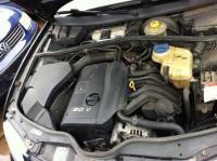 Volkswagen Passat B5 Разборочный номер 49702 #4