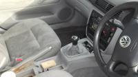 Volkswagen Passat B5 Разборочный номер 49729 #3