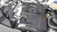 Volkswagen Passat B5 Разборочный номер 49729 #4