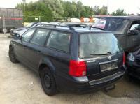 Volkswagen Passat B5 Разборочный номер 49920 #1