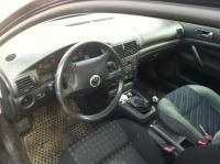 Volkswagen Passat B5 Разборочный номер 49920 #3