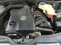 Volkswagen Passat B5 Разборочный номер 49920 #4