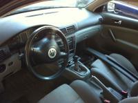 Volkswagen Passat B5 Разборочный номер 49958 #3