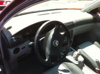 Volkswagen Passat B5 Разборочный номер 49964 #3