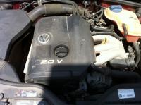 Volkswagen Passat B5 Разборочный номер X9584 #4