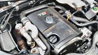 Volkswagen Passat B5 Разборочный номер W8979 #3
