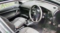 Volkswagen Passat B5 Разборочный номер W8979 #4