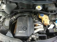 Volkswagen Passat B5 Разборочный номер L5080 #4