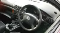 Volkswagen Passat B5 Разборочный номер B2411 #3