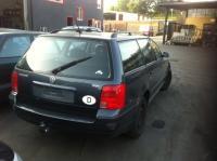 Volkswagen Passat B5 Разборочный номер L5113 #2