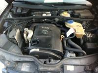 Volkswagen Passat B5 Разборочный номер L5113 #3